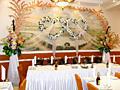 Зал торжеств Свадьбы, Крестины, Дни рождения, Sala de ceremonii