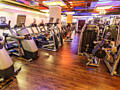 Продаeм абонементы в energy fitness si fitness forma