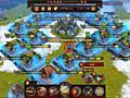 """Самая популярная в мире компьютерная игра """"Vikings: War of the Clans"""""""