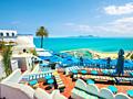 WOW! Тунис с вылетом из КИШИНЕВА