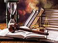 Опытный юрист-судебное представительство-консультации