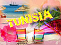 New! Tunisia zbor direct din Chisinau