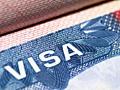Туристическое приглашение для иностранного гражданина в РМ