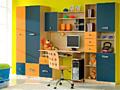 Gama variata de mobila pentru copii in Moldova la preturi mici!