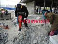Бельцы бетоновырубка алмазная резка бетона асфальта алмазное сверление