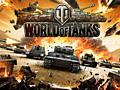 Продам аккаунт World Of Tanks с хорошей статистикой!!!
