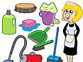 Качественная и быстрая уборка квартир, домов