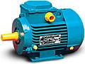 Куплю асинхронный 3-фазный электродвигатель