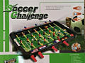 Set fotbal MACACA Football (A1001549B)