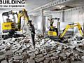 Перепланировка квартир домов любых помещений демонтаж стен перегородок