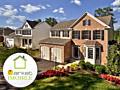 Самое выгодное, эффективное и результативное агентство недвижимости