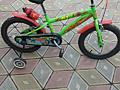 Продам! Велосипед