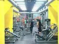 Продам успешный действующий бизнес - фитнесс - спортзал.!