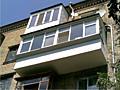 Арки, балконы расширяем, кладка, козырьки, утепление