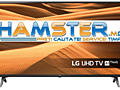 Lg 43um7000pla, smart led, 108 cm, ultra hd 4k, preț nou: 6399lei
