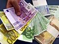 Выдаём кредиты (1,5 % в месяц) физич. лицам от 2 000 до 30 000 евро. П