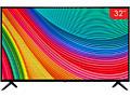 """Xiaomi Mi TV 4S / 32"""" HD Ready SMART TV /"""