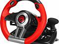 Marvo Racing Wheel GT-902 /