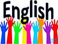 Репетитор английского языка по интернету