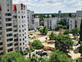 Продаю 4-х комнатную квартиру на Леваневцев