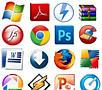 Установка по интернету. Windows, драйвера, программы 150 леев. Чеканы