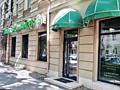 Льва Толстого /Соборная площадь, офис-магазин ПЛОЩАДЬЮ= 122 м. кв