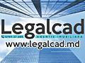 Aгенство недвижимости-LEGALCAD