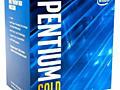 Intel Pentium Gold G5600F / S1151 /