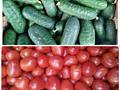 Продам Овощи: подробнее в описании