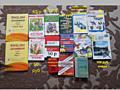 Продам книги, энциклопедии, словари