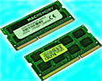 Распродажа. Память для ноутбуков. DDR3, DDR2
