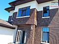 Приятный и просторный дом для семьи в Совиньоне
