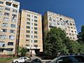 2-х комнатная квартира по ул. Джинта Латинэ, 3 (str. Ginta Latină, 3)