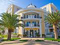 """Болгария - отель """" Messembria Palace 4 * c 20 июля на 6 ночей."""