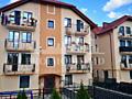 Spre vânzare apartament cu 3 camere și suprafața de 80mp. Casă nouă ..