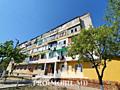 Apartament de vânzare în com. Bubuieci. Suprafața totală - 24m2. ...