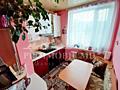 Spre vânzare apartament cu 2 camere! Se prezintă cu următoarele ...