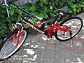 "Велосипед BIANCHI 26"" - $230 NEW!!"