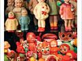 Куплю глобус, школ. форму СССР игрушки и детскую посуду СССР Продам...