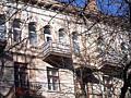Срочно продам свою 3-ком. кв. на ул. Соборной/Спасской