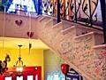 Ул. Королева/Р-Н ОБЛГАИ. 500 кв. м. Магазин, Салон, Шоу-рум, Офис, Зал.