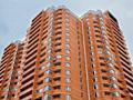 2-уровневая квартира ЖК Балковский