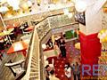 Ресторанный комплекс ТаироваАк. Королева Ресторан+бизнес центр. РЕМОН