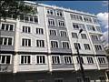 Vind Apartament in bloc nou de la proprietar