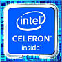 Intel Celeron G5905 S1200 58W /