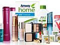 Продукция Amway с гарантией и доставкой по ПМР