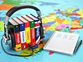 Групповые онлайн занятия по английскому и немецкому языку