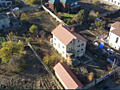 Дом от строителей в с. Фонтанка-2