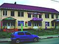 Продам отдельно стоящее капитальное строение 430 кв. м. с бизнесом