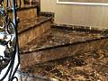 Изделия из натурального и искусственного камня (Гранит, Мрамор, Кварцит)